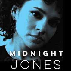 After The Fall, Norah Jones, Indie, Dj, Folk, Singer, Country, Music, Movie Posters