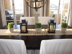 Contemporary Dining Room Centerpiece Ideas   Your Dining Room Is A Critical  Section Of Your Daily Life And Getting The Right