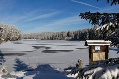 Ein frohes und gesundes neues Jahr! #Harz