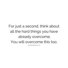 Stay positive, my friend! It's going to get better. Best Inspirational Quotes, Uplifting Quotes, Best Quotes, Stay Positive Quotes, Positive Life, Positive Thoughts, Truth Quotes, Life Quotes, Quotes Quotes