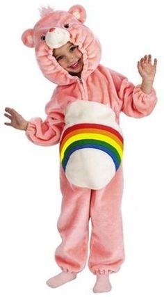 Adult bear care costume halloween assured, that