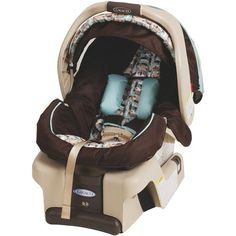 baby-trend-car-seat-replacement-parts | Baby Car Seats | Pinterest ...