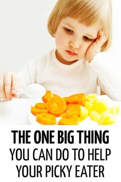 Establishing Good Eating Habits to Help Your Picky Eater Toddler Wont Eat, Toddler Meals, Toddler Stuff, Kid Stuff, Fussy Eaters, Picky Eaters, Healthy Meals For Kids, Kids Meals, Healthy Soups