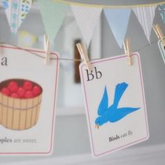New Baby Boy Shower Decorations Ideas Story Books Ideas Alphabet Baby Showers, Abc Baby Shower, Storybook Baby Shower, Baby Shower Vintage, Boy Baby Shower Themes, Baby Shower Gifts, Baby Shower Book Theme, Alphabet Birthday, Alphabet Party