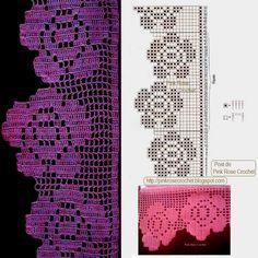 Barra+RosaRosa+Croche+Filet+GR.png (700×700)
