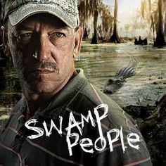 255 Best Luv Swamp People Images Cajun Recipes Chef Recipes