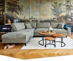 Couches, Interior Inspiration, New Homes, Lounge, Living Room, Interior Design, Furniture, Home Decor, Vestibule