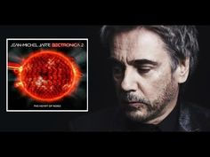 Jean-Michel Jarre - Electronica 2:The Heart of Noise
