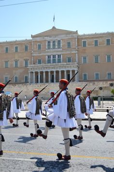 Voyage Europe, Athens Greece, Blog Voyage, Countries, Cities, Places, Greece, Landscapes, Glamour