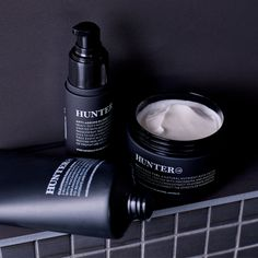 When it comes to skincare products for men, there are not many that can come even close to what https://hunterlab.com.au/ has at offer for you.