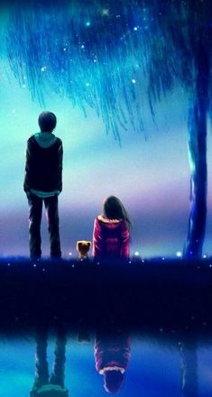 Photography Discover Anime Art I& not really sure but I think this could be from Noragami Noragami Yato And Hiyori Anime Kunst Anime Art Digital Art Anime Fantasy Kunst Fantasy Art Unicorn Fantasy Anime Love Noragami, Love Wallpaper, Galaxy Wallpaper, Iphone Wallpaper, Fantasy Kunst, Fantasy Art, Unicorn Fantasy, Anime Love, Image Manga