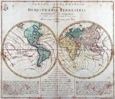 Leonhard_Euler_World_Map_AD1760