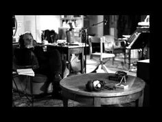Rodolphe Burger & Philippe Poirier - Play Kat Onoma - The Radio