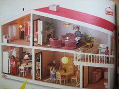 Girl Dolls, Childhood Memories, Small Things, Doll Houses, Lisa, Heaven, Furniture, Photos, Home Decor