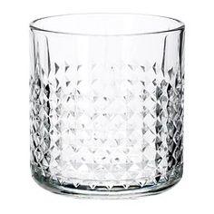 Spesialglass - Glass og mugger - IKEA