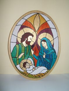 A sajátom Christian Christmas, Christmas Coloring Pages, Holy Family, Corpus Christi, Coloring For Kids, Christmas Colors, Quilling, Holi, Nativity