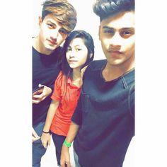 Desi Girl Image, Girls Image, Islamic Girl Pic, Snap Girls, Cute Boys Images, Cute Boy Photo, Fake Girls, Cute Girl Poses, Boys Dpz