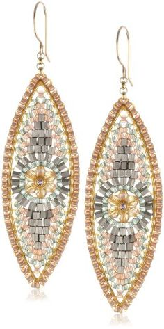 Miguel Ases Pink Angular Small Marquis Drop Earrings Miguel Ases,http://www.amazon.com/dp/B00B595D52/ref=cm_sw_r_pi_dp_ROUnsb041A6N048V