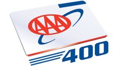 You can watch the Race NASCAR AAA 400 At Dover Live Online Stream. Watch exclusive race NASCAR Sprint Cup Series at Dover International Speedway live on you