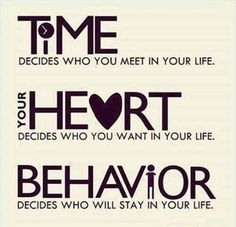 time , heart  and behavior meaning sweet pic love quotes quotes quote time