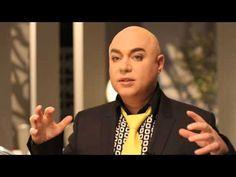 Dagbreek: Kalklig - Die Nataniël Tafel Afrikaans, Kos, Motivational, Gardening, Smile, Humor, Sayings, Music, Youtube