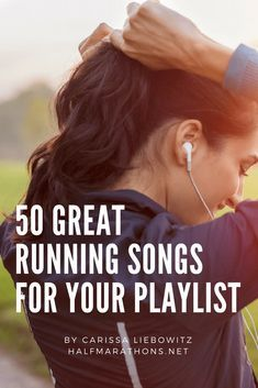 Workout Plan From Taylor Swift to Def Leppard, the best running music for your phone playlist this year. - From Taylor Swift to Def Leppard, the best running music for your phone playlist this year. Good Running Songs, Running Music, Running Workouts, Running Tips, Running Playlists, Running Humor, Workout Songs, Running Inspiration, Fitness Inspiration