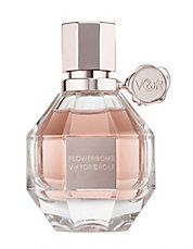 VIKTOR & ROLF Flowerbomb #perfume The only fragrance I wear. The men's spice bomb is fabulous too