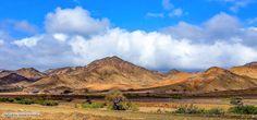 Mountains, Eastern Sudan جبال، شرق #السودان (By Ayman Algaily) #sudan #mountains #eastern