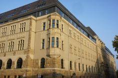 Terminsvertretung beim Amtsgericht Leipzig https://www.rechtsanwalt-marschner.de/terminsvertretung-beim-amtsgericht-leipzig/