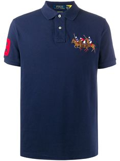 Polo Jeans, Polo Shirt, Polo Ralph Lauren, Camisa Polo, World Of Fashion, Size Clothing, Women Wear, Short Sleeves, Front Button