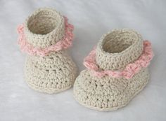 CROCHET PATTERN instant download crochet by elifinedesigns on Etsy