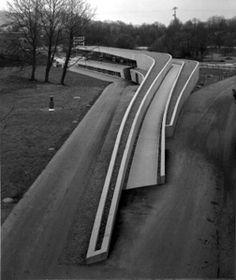 Architecture of Zaha Hadid — Lars Müller Publishers