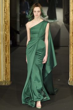 spring-couture-2015-alexis-mabille-collection