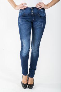 Bukse Jenny 579