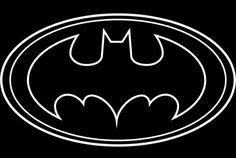 Superhero Logos, Diy And Crafts