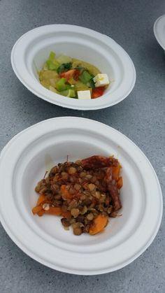 Olivenfest Probe Essen
