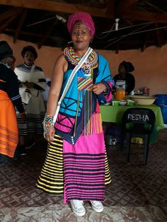 African Outfits, African Clothes, African Print Dresses, African Prints, African Dress, Traditional African Clothing, African Traditional Wedding, Traditional Weddings, Traditional Outfits