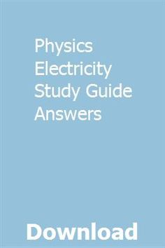 Sheet Metal Bend Design Guide   smyrthotikam   Exam study