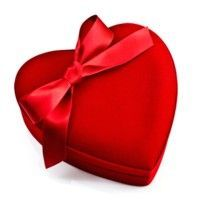Christian Object Lessons & Ideas for Valentine's Day!