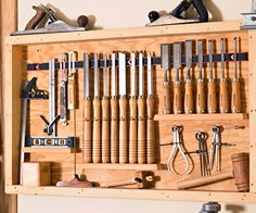 42 Best Tools Images On Pinterest Woodworking Wood Projects And