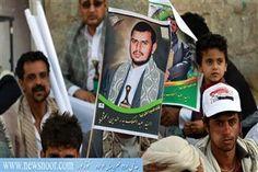 یمنی قوم اپنی آزادی اور وقار کو کسی بھی قیمت پر قربان نہیں کرسکتی