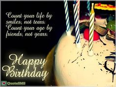 heart touching birthday wishes for lover in punjabi http://www.wishesquotez.com/2016/05/top-98-images-happy-birthday-wishes-and-quotes-for-the-loves-ones.html