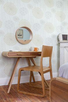 attic bedroom bathroom suite design stylish chambre salle de bain design suite familiale bamboo chair desk