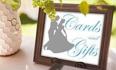 Wedding Signs Cards and Gifts Cinderella Wedding by Wedsclusive Laser Cut Wedding Invitations, Wedding Programs, Wedding Themes, Wedding Signs, Wedding Colors, Wedding Ideas, Wedding Decor, Wedding Stuff, Dream Wedding