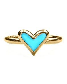 Love #tiffany tiffany co