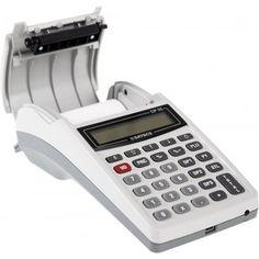 Functiunile casei de marcat DATECS DP 05 respecta cerintele centrelor de relatii cu clientii si ale departamentelor financiar contabile din magazine, supermarket-uri, farmacii, restaurante sau alte tipuri de unitati comerciale. Bluetooth, Restaurant, Houses
