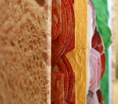 book that looks like a sandwich pawel piotrowski (8)