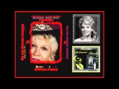 My Movie NOV 2 2015 Ruthie Steele Songwriter videos 4 hours Old Country Songs, Dance All Day, Video 4, Baby Songs, Nov 2, 4 Hours, Old Pictures, Music Artists, Album