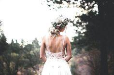 aspyn-ovard-wedding-back