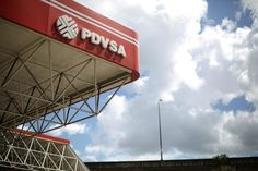 (adsbygoogle = window.adsbygoogle || []).push();    CARACAS (Reuters) – Venezuelan President Nicolas Maduro on Sunday tapped a    FILE PHOTO: The corporate logo of the state oil company PDVSA is seen at a gas station in Caracas, Venezuela, August 30, 2017. REUTERS/Andres...